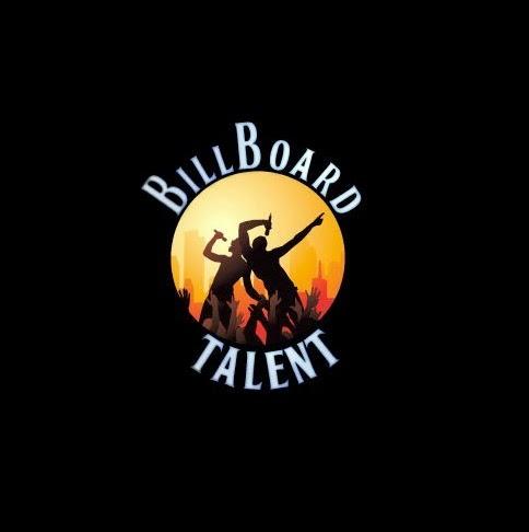 Billboard Talent
