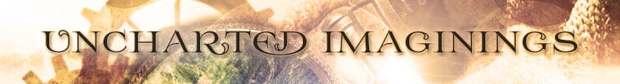 Uncharted Imaginin