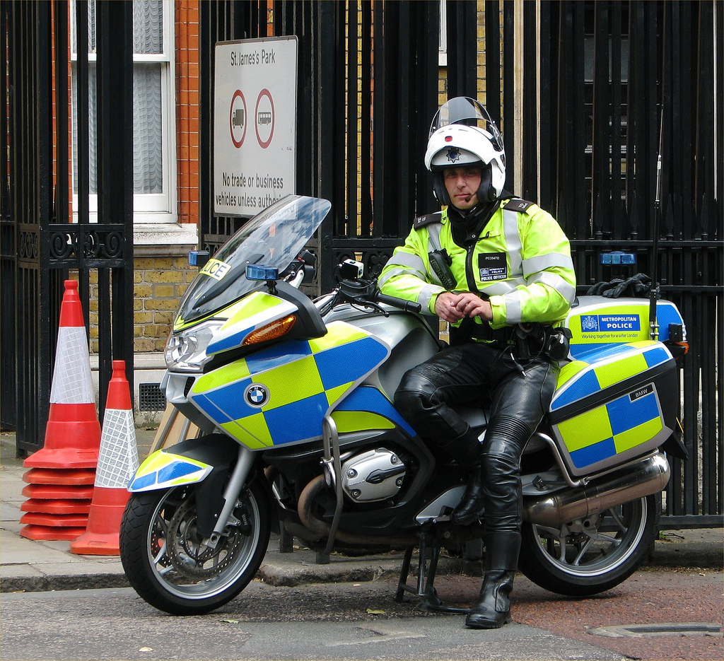 Gay leather police pictures 11