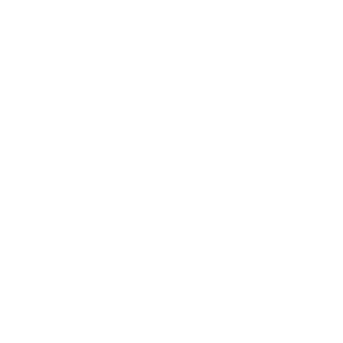 of gold skin care