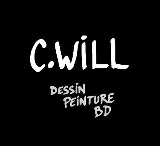 Blog de C.WILL