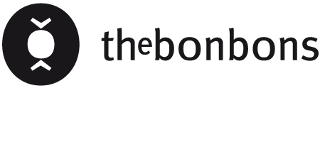 The Bonbons