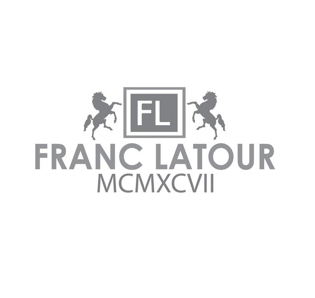 Franc Latour Fashion