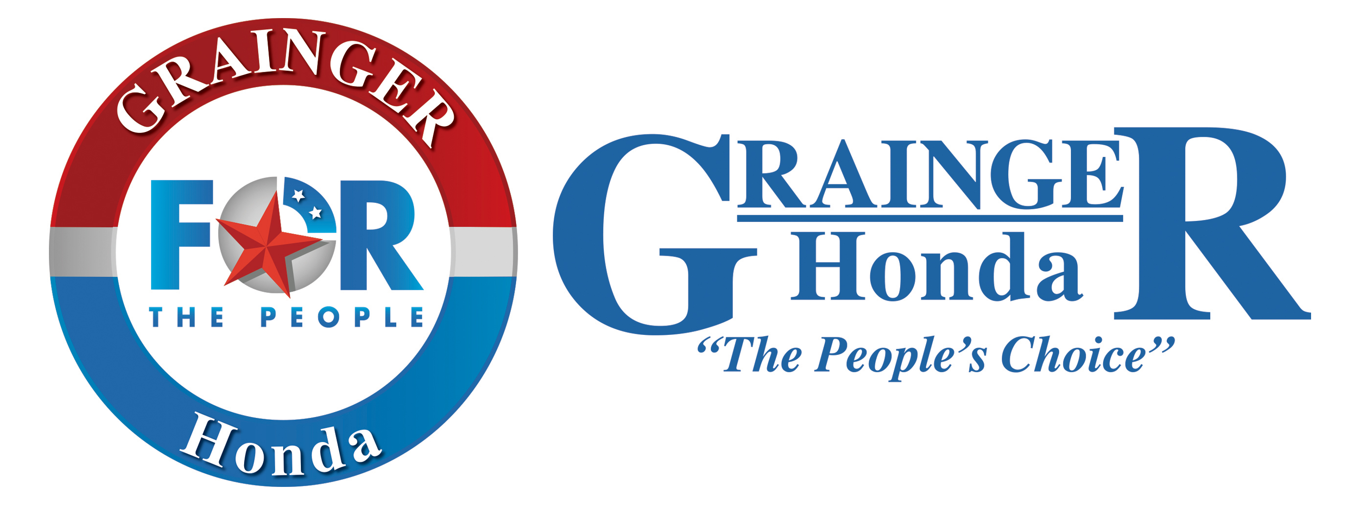 Exceptional Grainger Honda In The Community