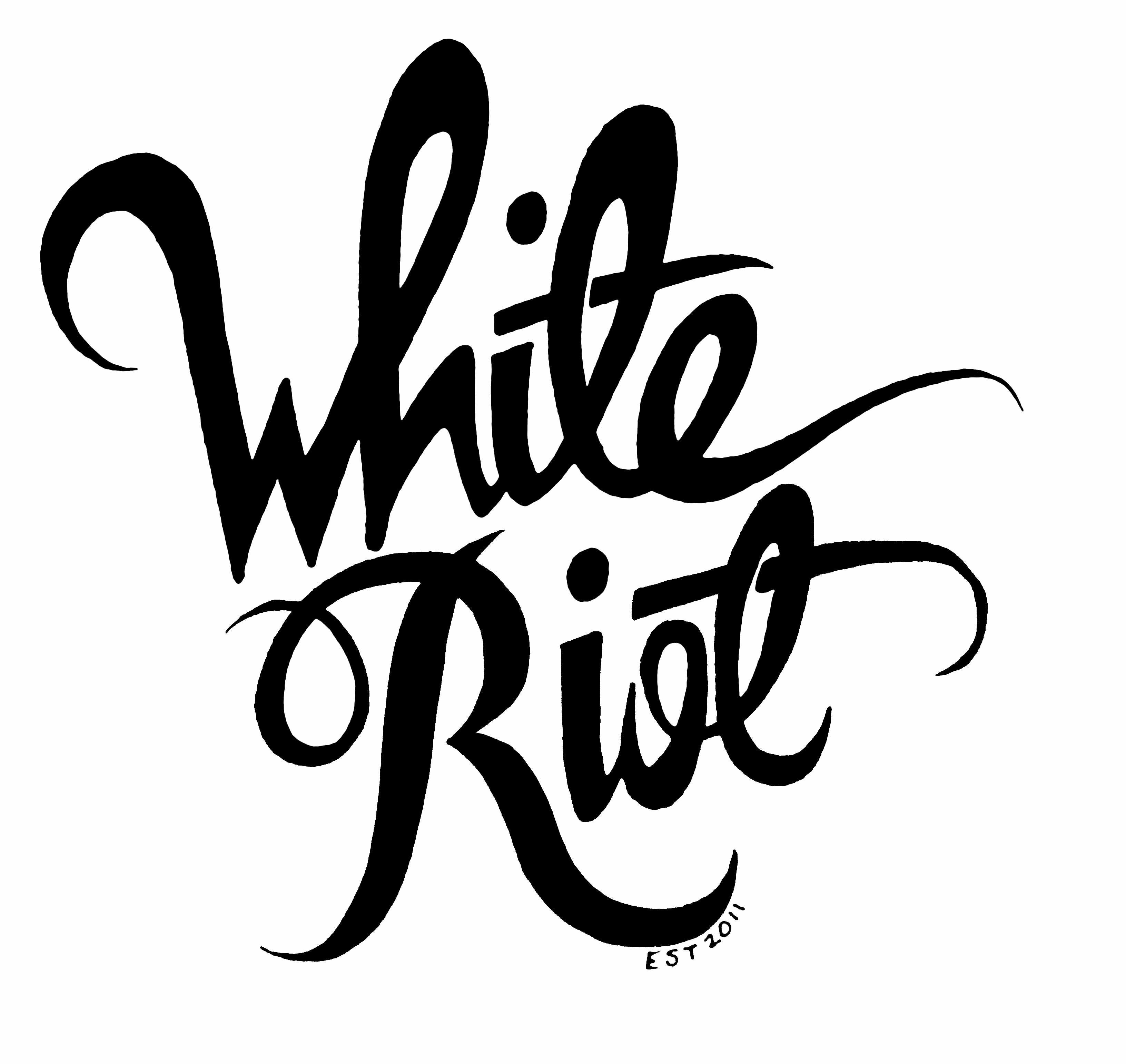 http://static.tumblr.com/d490296a99e5aef8f64874e5c9731c22/a4kapwi/Lgfn34rj0/tumblr_static_white_riot_logo_lo.jpg