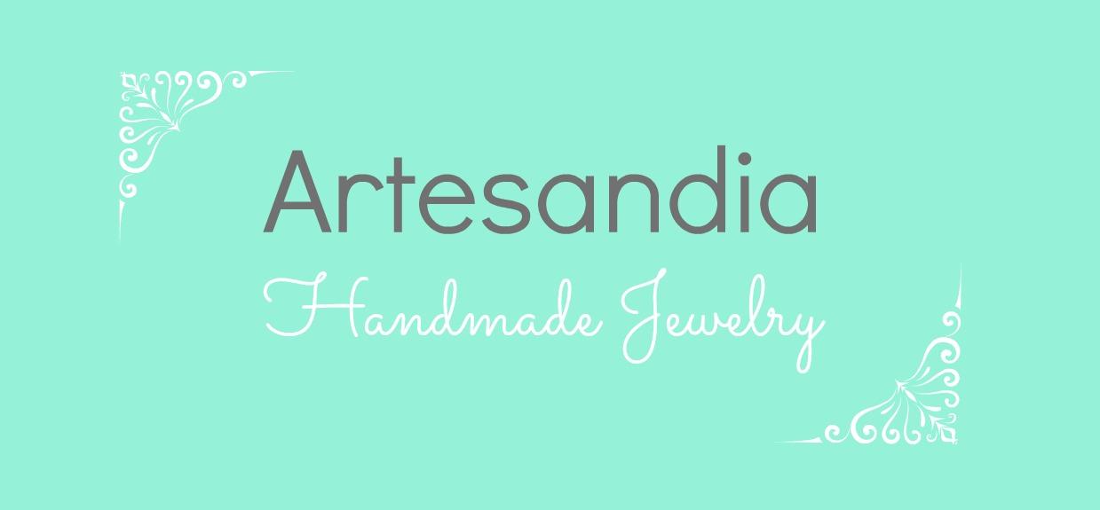 ArteSandía