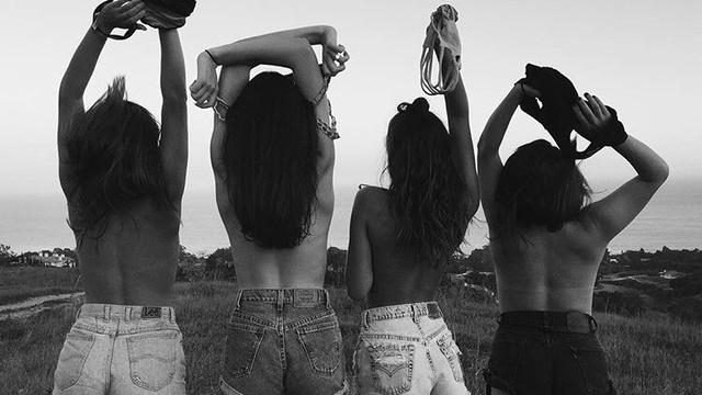 Resultado de imagen de sisters tumblr