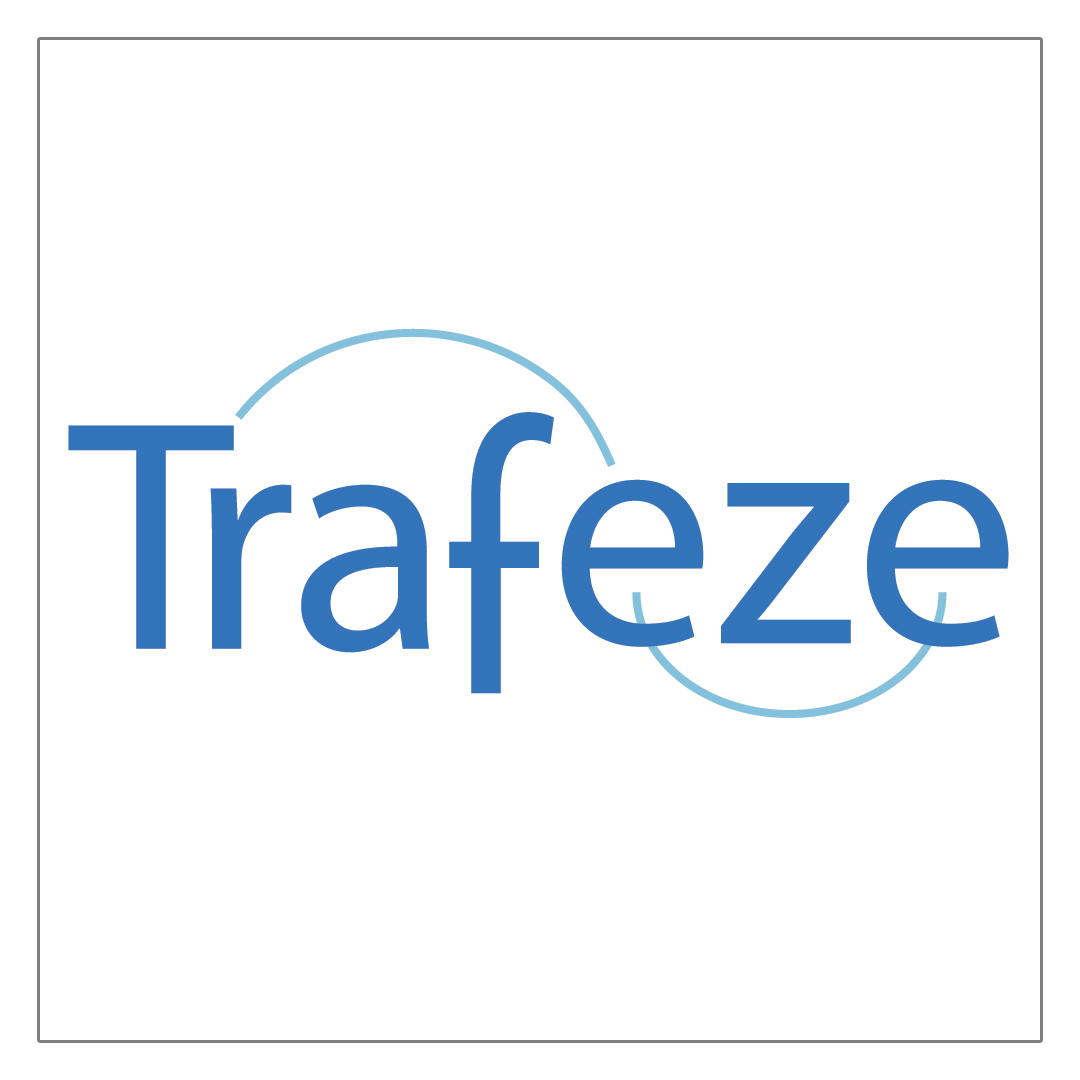 Image result for Trafeze logo
