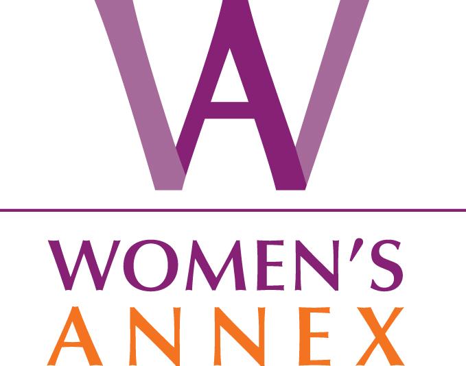 WOMEN'S ANNEX