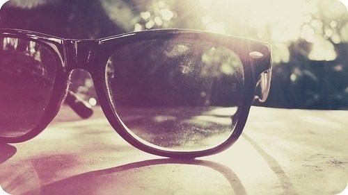 Fondos para fotos tumblr hipster - Imagui