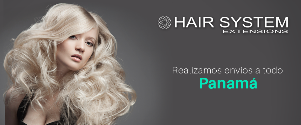 Blog De Hair System Panama Extensiones De Tape