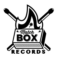 Matchbox Records