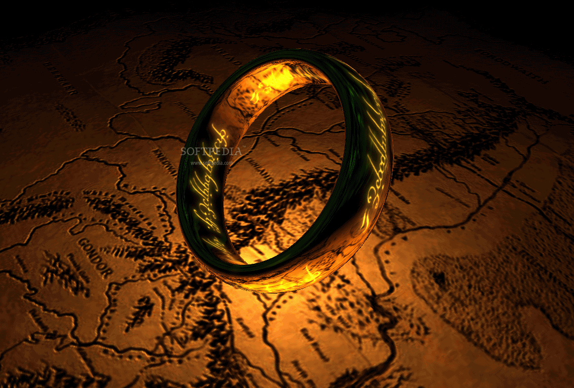 http://static.tumblr.com/d59905e4dc41d8cd061e28198ce4cfdd/fqm3ae1/M0imgoow5/tumblr_static_the-lord-of-the-rings-the-one-ring-3d-screensaver_2.png