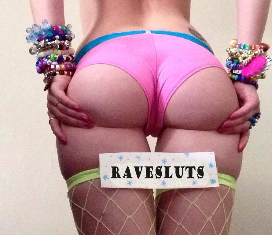 We Are Rave Sluts We Live For The Music We Live For The Rave Follow Us For Edm Raves And Sexy Raver Girls And Boys Posts Because Were All Rave Sluts