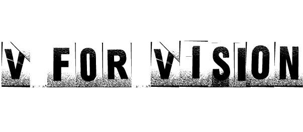 VforVision