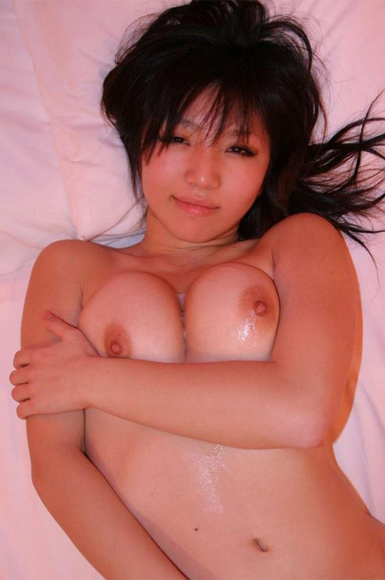 meet asian sex chat
