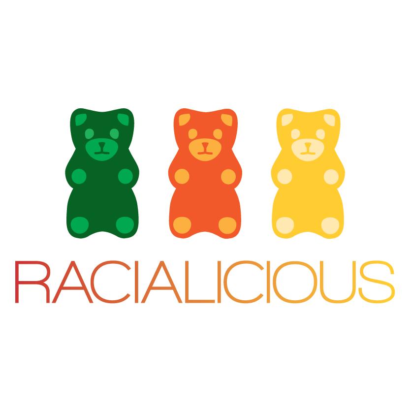 Racialicious