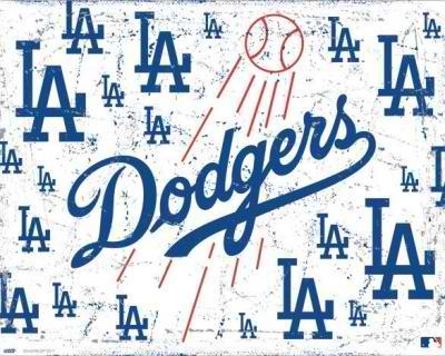 Dodger Quotes | Dodgers La Tumblr