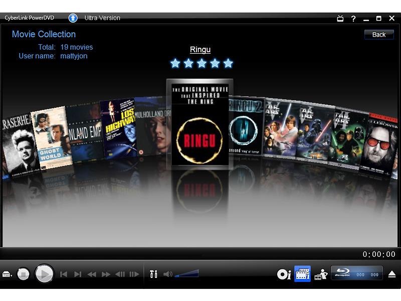 бесплатный Dvd проигрыватель - фото 9