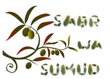 Sabr wa Sumud
