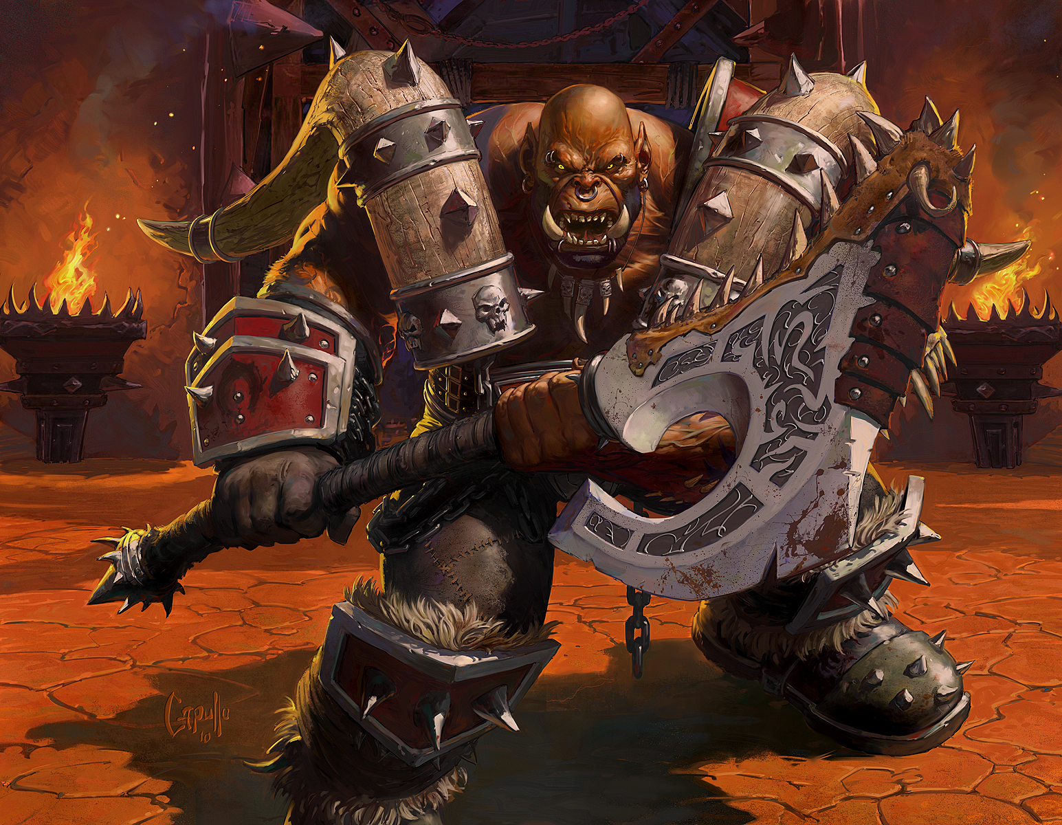 The Iron March - Batalla Debout (libre) Tumblr_static_garrosh__1_