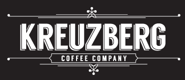 Kruzberg provides Coffee 101 class on Saturdays in the Roastery from 9am-10am and 1pm-2pm.