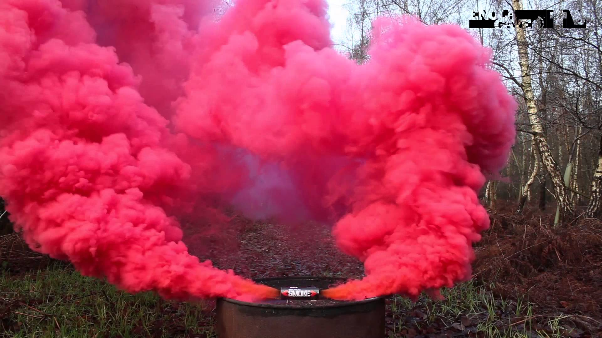 Related Keywords & Suggestions for Colorful Smoke Bombs Tumblr