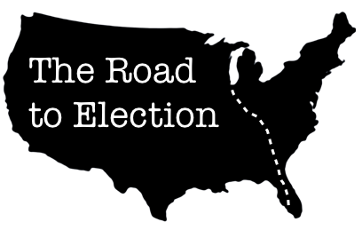 The Road To Election