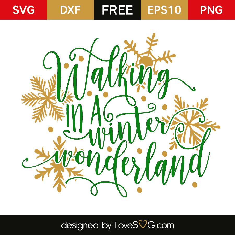merry christmas favourite christmas blogs favourite christmas blogs - Christmas Blogs
