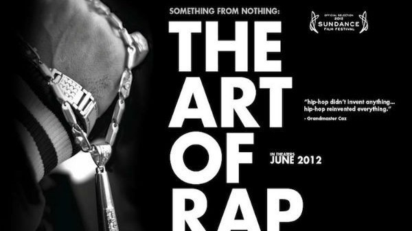 this is rap and poetry | Tumblr