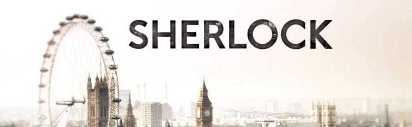 Sherlockians Argentina