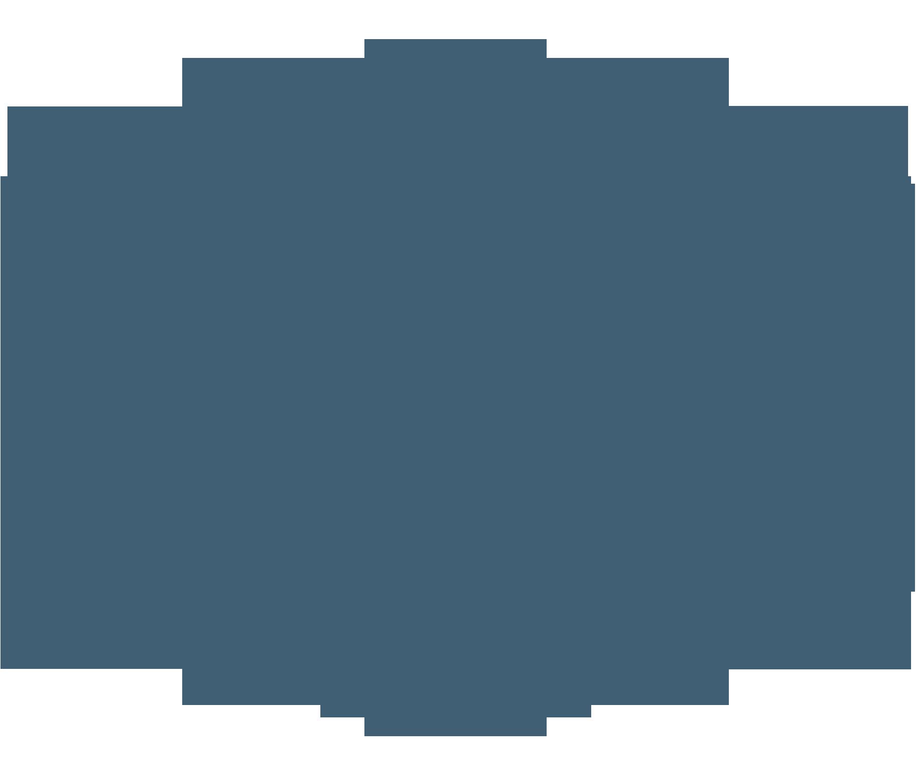 LOCUS ART PROJECT