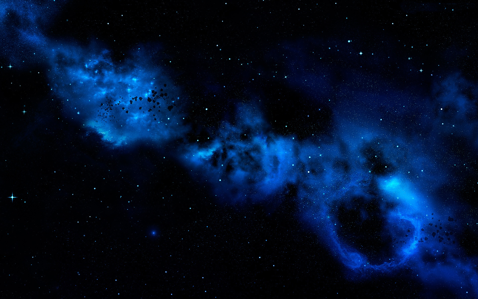 Fabulous Blue Galaxy Tumblr 1920 x 1200 · 840 kB · jpeg