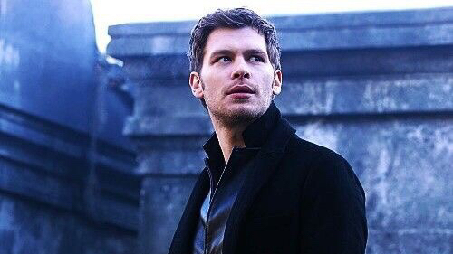 Image result for niklaus