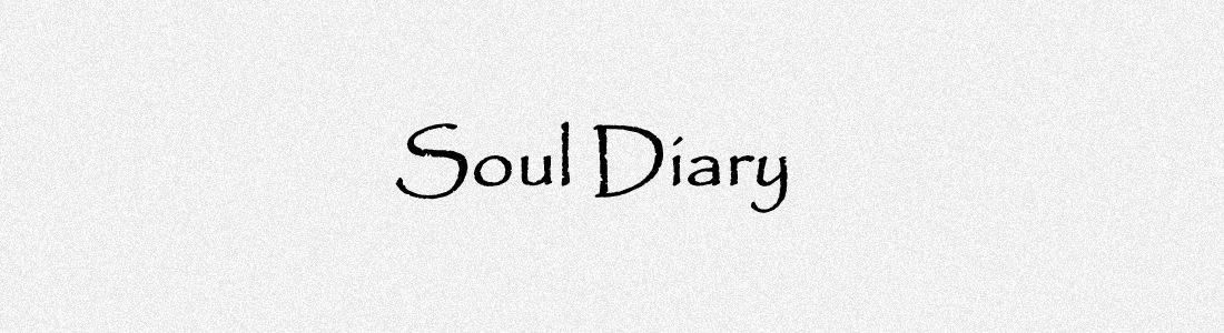 Soul Diary.