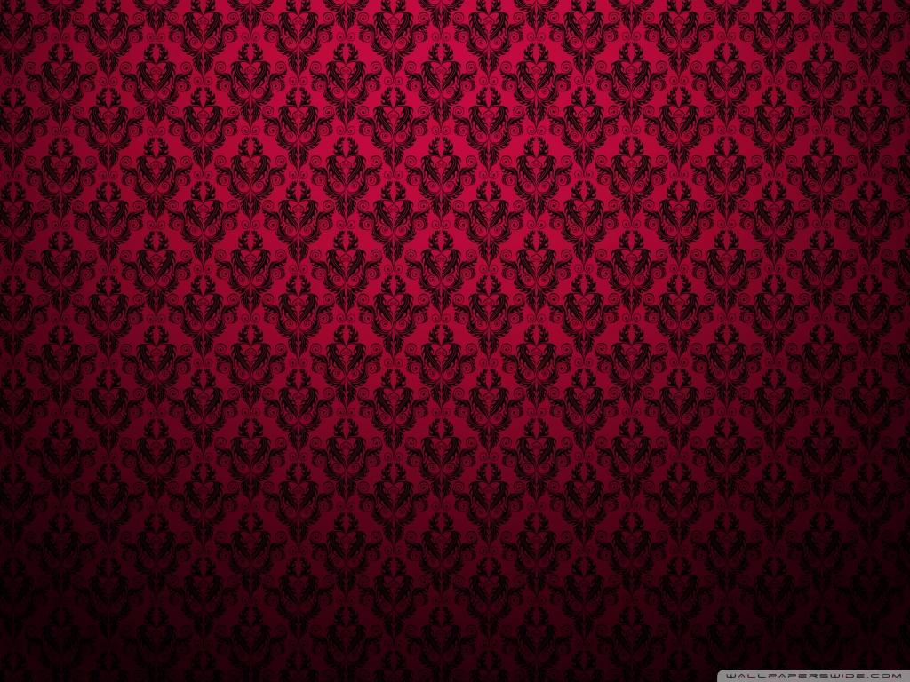 elmo wallpaper iphone 5