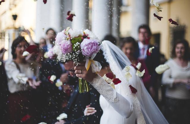 Resultado de imagem para casamento tumblr