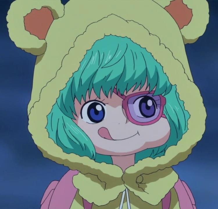 one piece of meme One Piece Sanji Devil Fruit