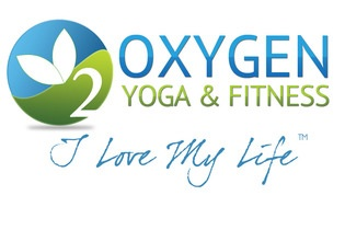 Image result for oxygen yoga