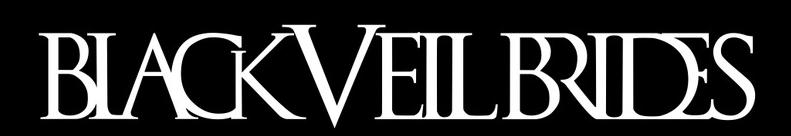 black veil brides logo tumblr - photo #13