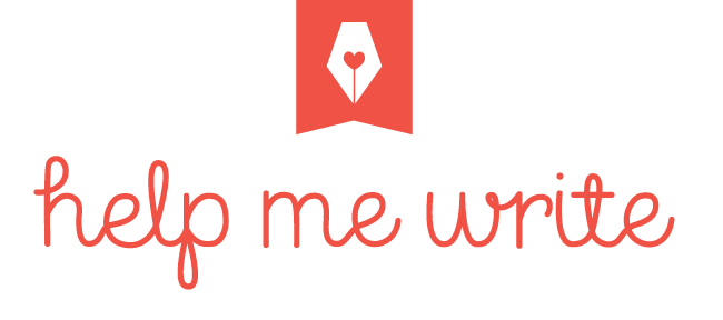Write help software