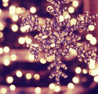Christmas jumpers - Winter tumblr wallpaper ...