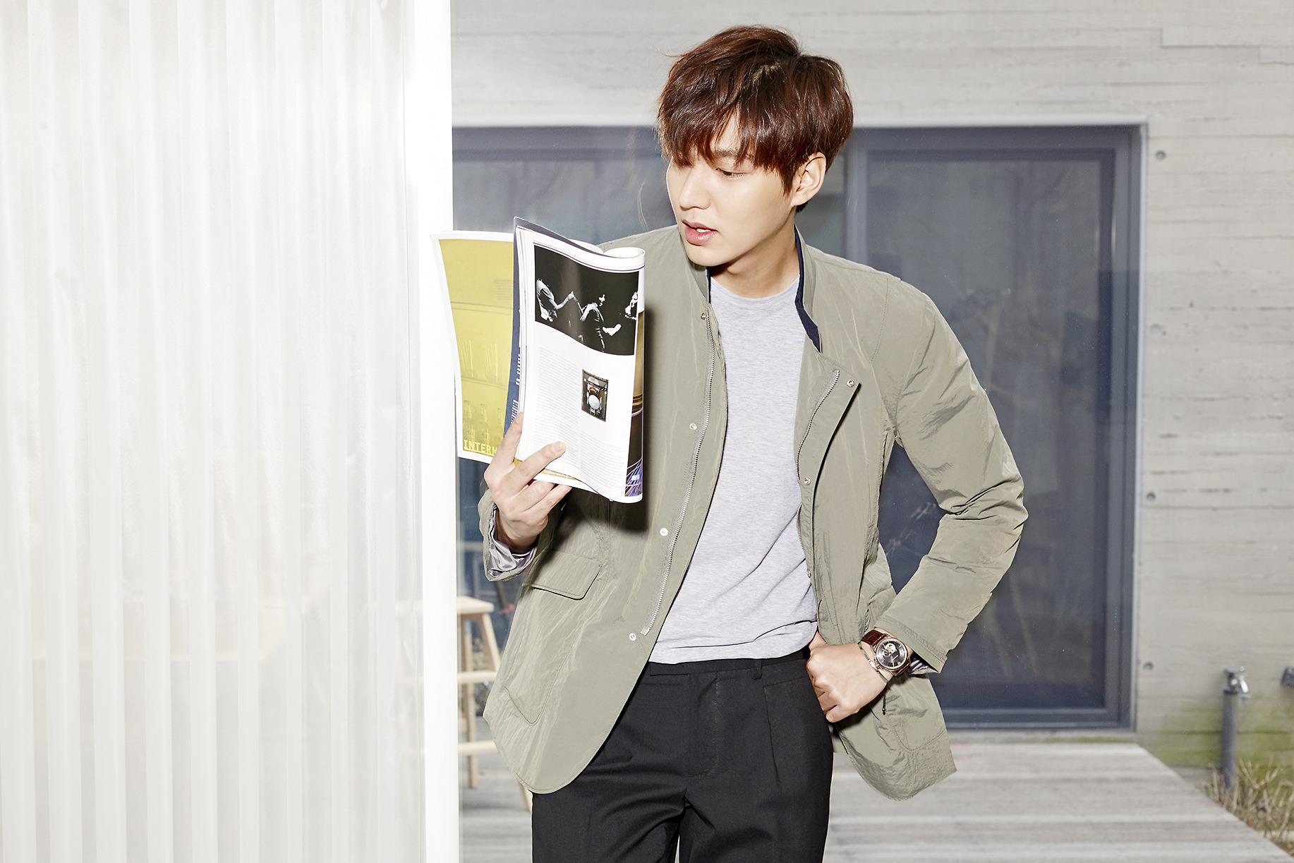 Google themes lee min ho - Google Themes Lee Min Ho 26