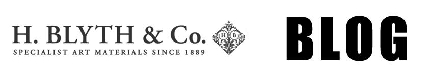 H. Blyth & Co.