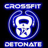 Crossfit Gyms Houston - Not Any Ordinary Training Centers