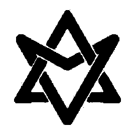 astro kpop logo related keywords astro kpop logo long