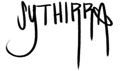 Sythirra