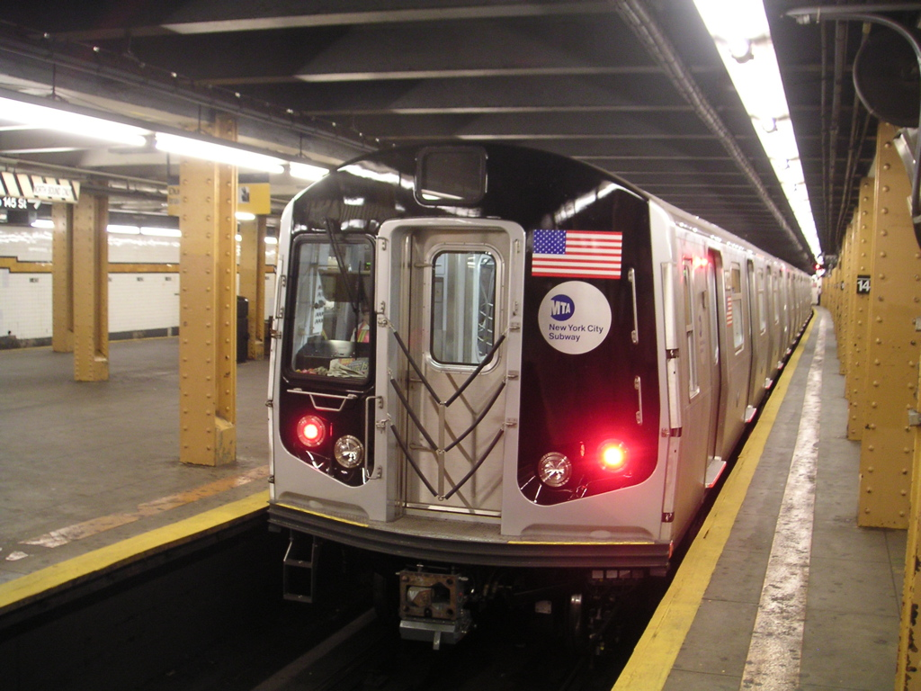 Subway Ängelholm