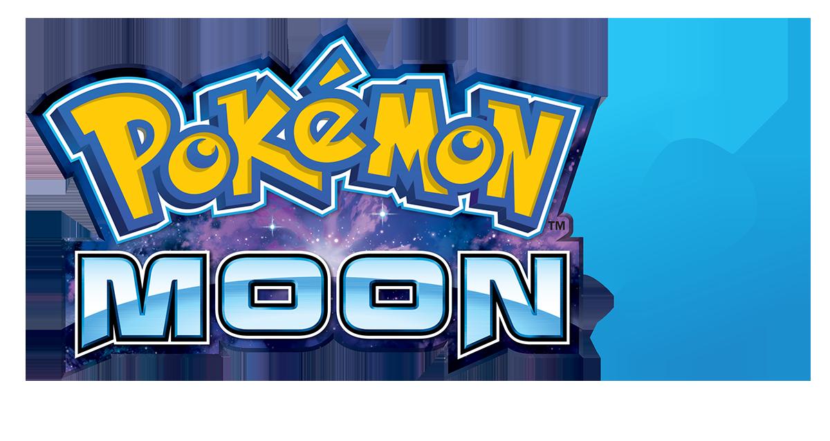full list of qr codes pokemon moon walkthrough
