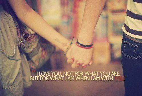 quotes tumblr cute - photo #40